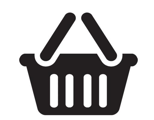 Unsere Boutiquen & Unsere Produkte